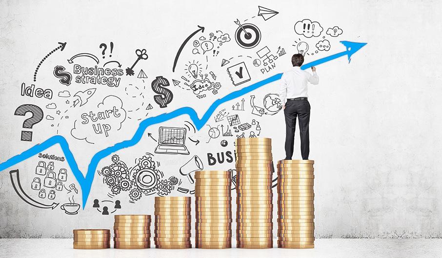 So treffen Sie kluge Entscheidungen bei der Finanzierung