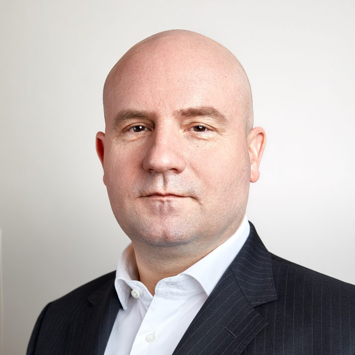 Florian Koschat