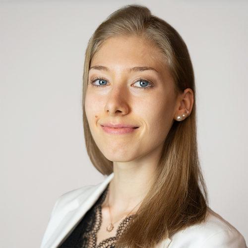 Julia-Madeleine Klings