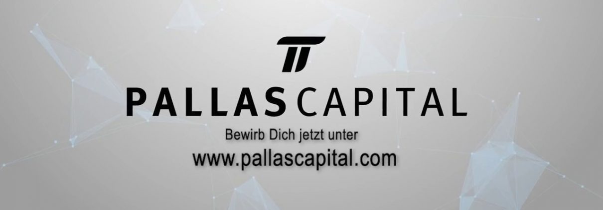 Pallas Capital Investment Banking
