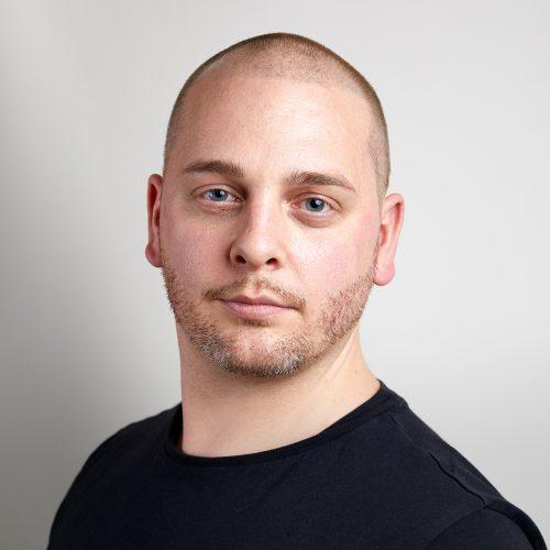 Michael Sauberer