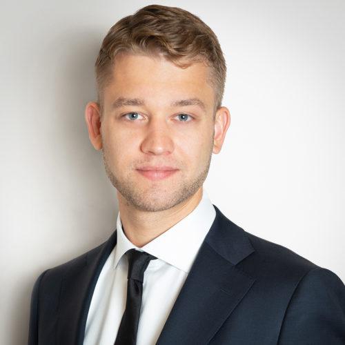 Tomas Tomaszek