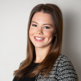 Laura Stauder
