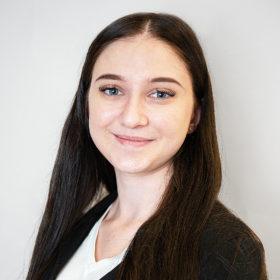 Samantha Doegl