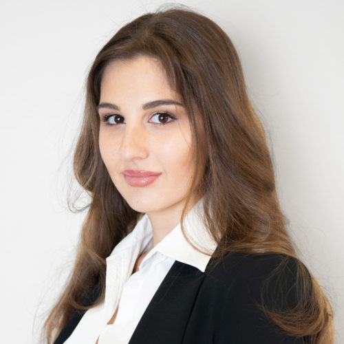 Natali Spaka