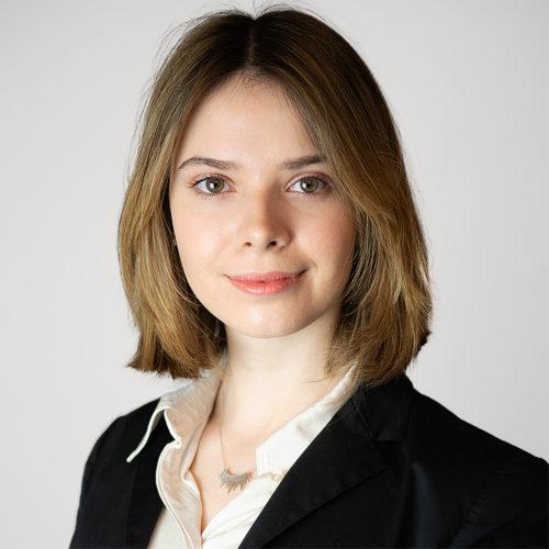 Hanna Spolwind