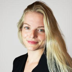 Christine Pöttinger