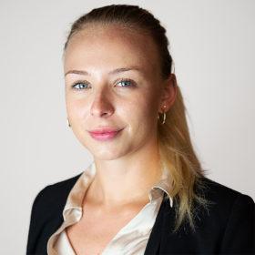 Sophia Eigner